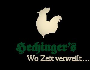 Hechingers